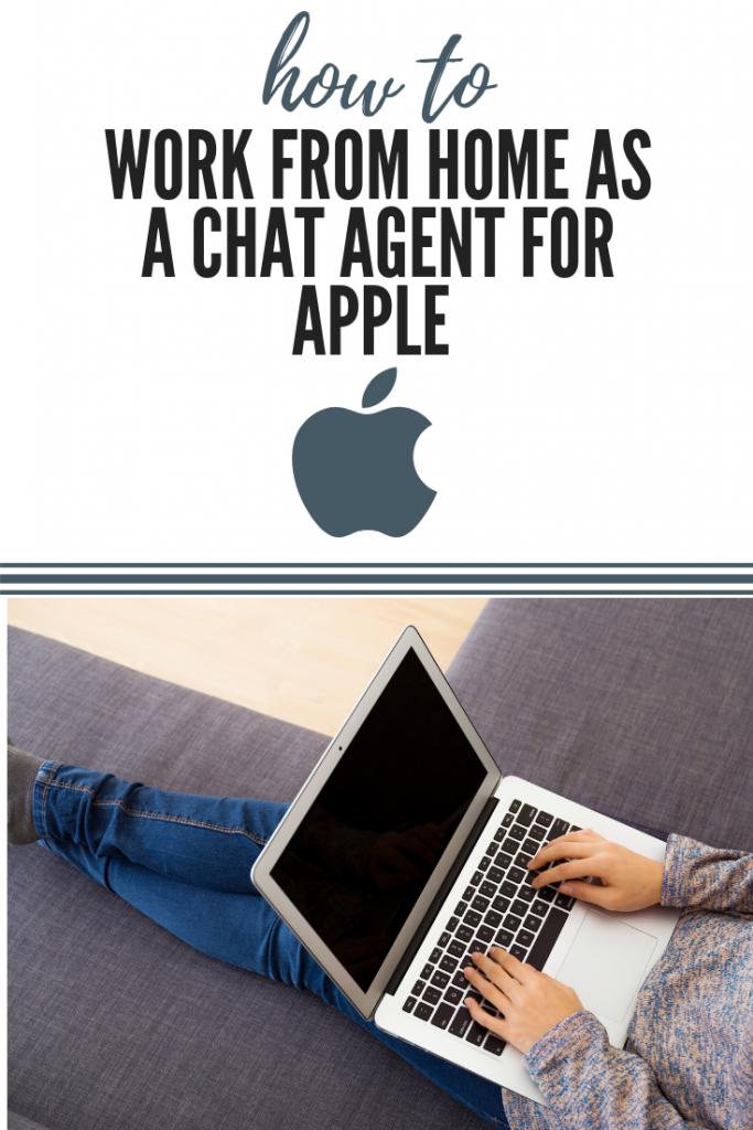 Make Money Online Paypal Legit Apple Jobs Online Work At Home Amstork