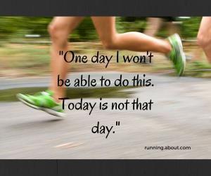 Half-Marathon Running Quotes to Inspire You | Running quotes ...