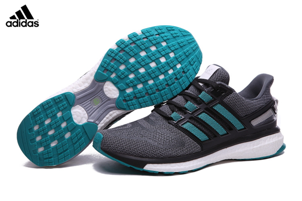 Men S Adidas Energy Boost 3 Running Shoes Grey Af4917 Adidas Ultra Boost Shoes Sale Online Adidas Ultra Boost Mens Grey Shoes Adidas Shoes Online