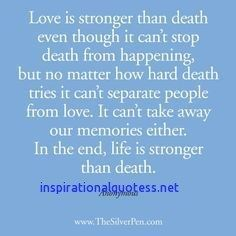 Inspirational Quotes For Someone Dying Of Cancer Sayings And