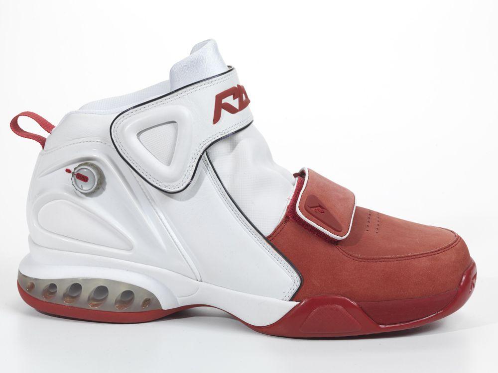 Answer IX. Answer IX Iverson Shoes 4875bb38d