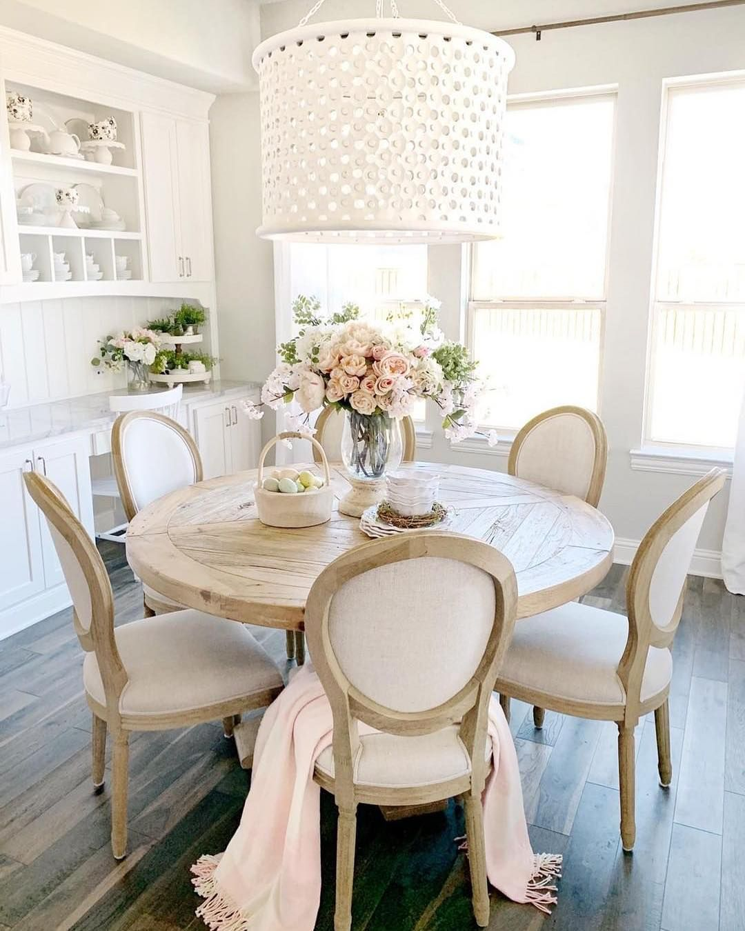 This Is Cute Elegant Dining Room Dining Room Sets Contemporary