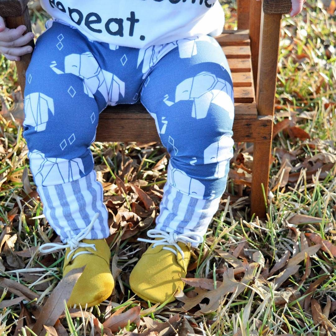 Baby and Toddler Leggings See this Instagram photo by @little.plaid.bear • 54 likes