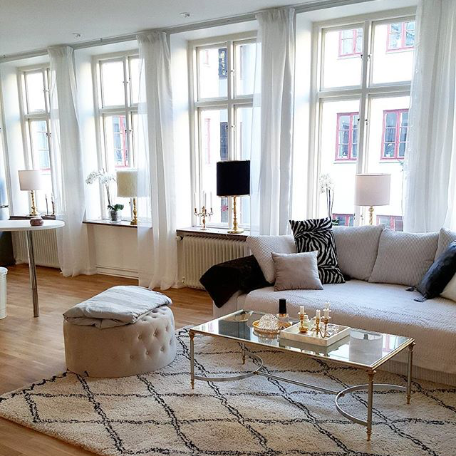Pin Tillagd Av Sweef På Sweef.se Home Inspiration I 2019