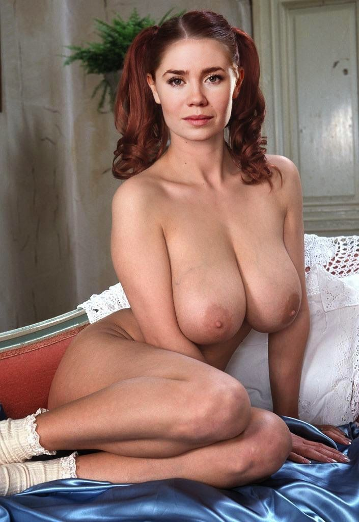 Brooks sexy palina rojinski nude