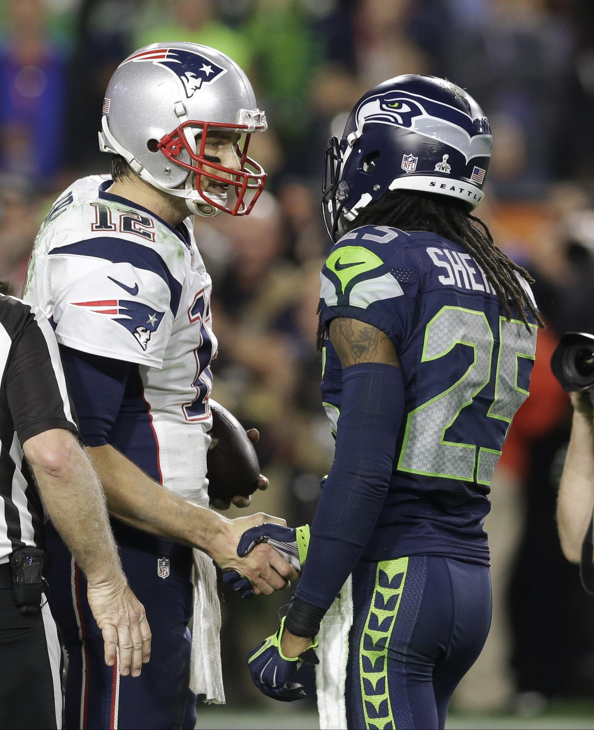 Im Not Mad Bro Seattle Seahawks Funny Seahawks Football Tom Brady Patriots Nfl