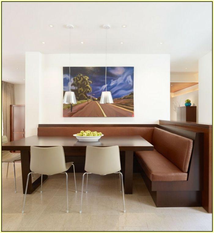 Image result for banco cocina a medida rinconera for Muebles de cocina en esquina