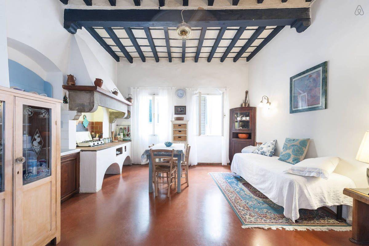 what is a studio apartment studio apartment apartments and studio