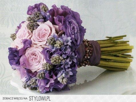 Purple Bouquet Purple Wedding Flowers Purple Wedding Bouquets Purple Wedding Centerpieces