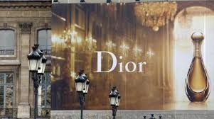 Dior Inspirations   #luxury #luxuryproducts #luxurygoods luxury fashion, fashion acessories For more inspirations visit us at www.luxxu.net