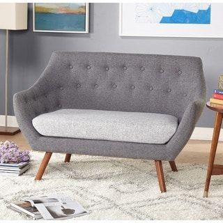 Beau Get Free Shipping At Overstock.com   Your Online Furniture Outlet Store!  Get 5% In Rewards With Club O!   U2026 | Pinteresu2026