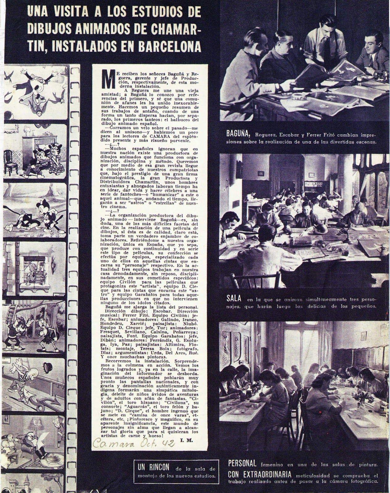 La Planta Noble De La Casa Batlló Fue Sede De Los Dibujos Animados