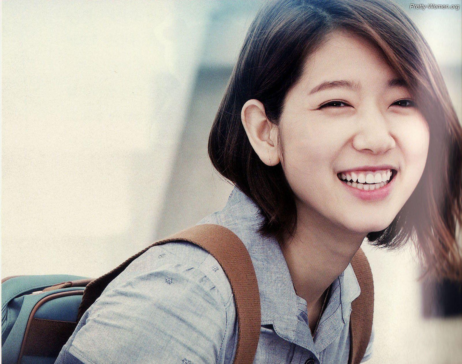 Park Shin Hye Park Shin Hye Short Hair Styles Beauty