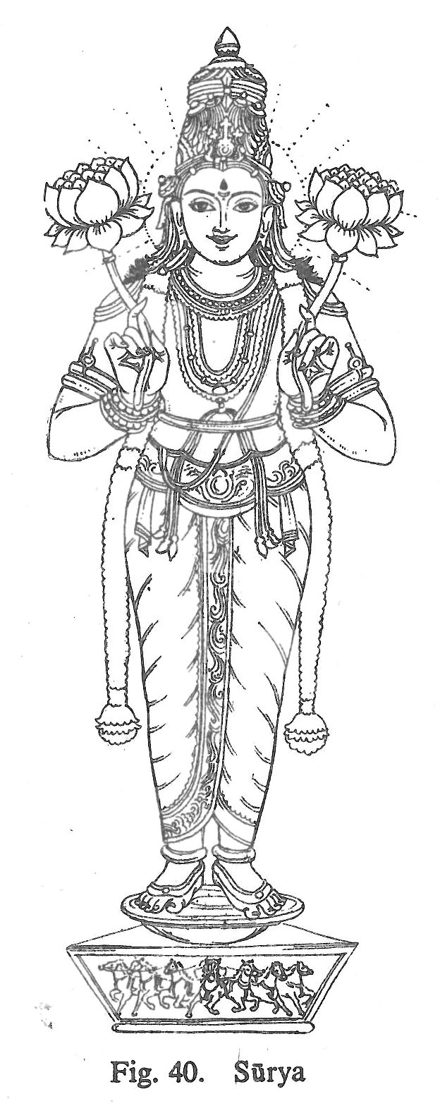 ganesha coloring pictures sri ganesh coloring pages printable