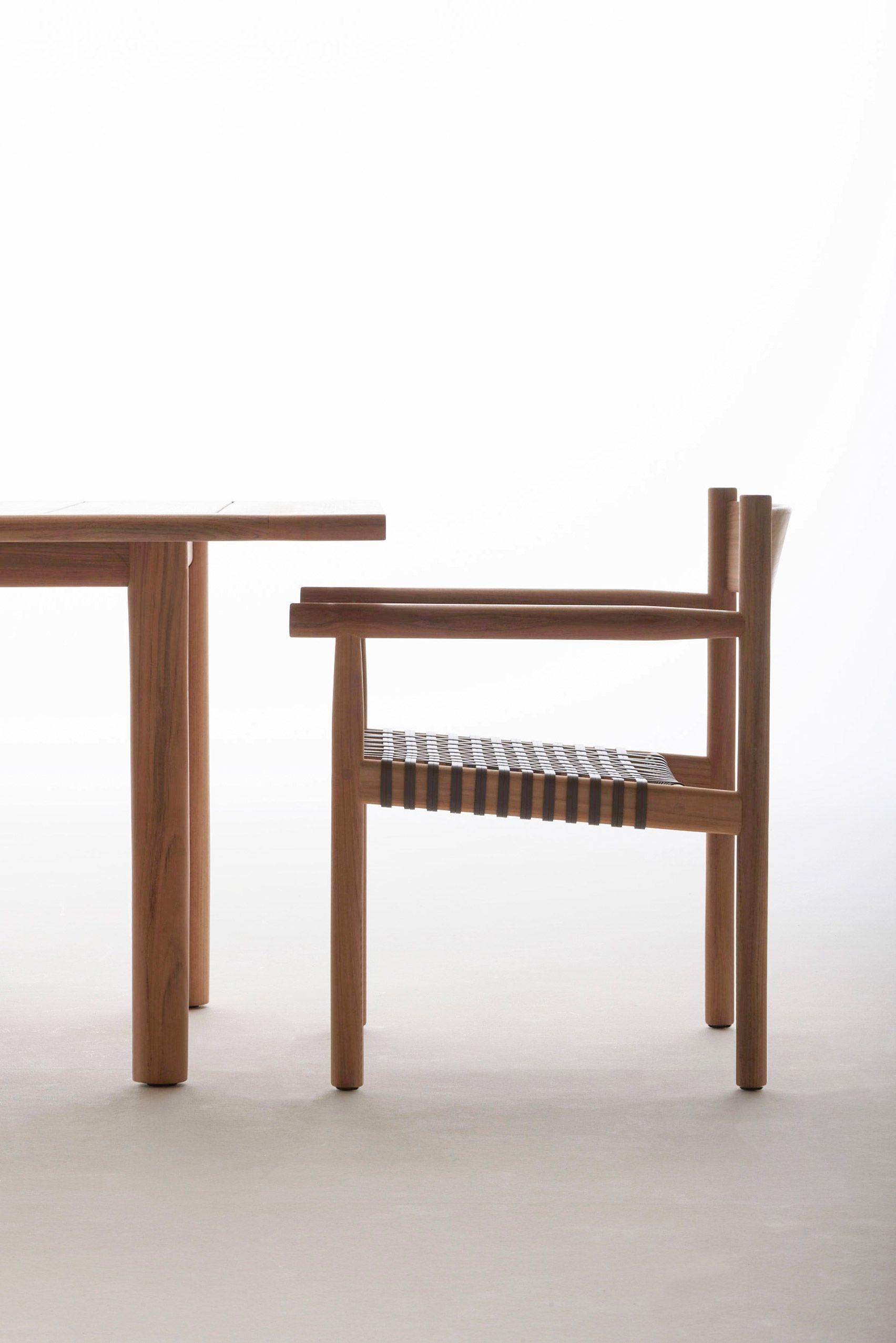 Holzmöbel design  Pin von p s auf 003 objects | Pinterest | Außenmöbel, Frisöre und ...