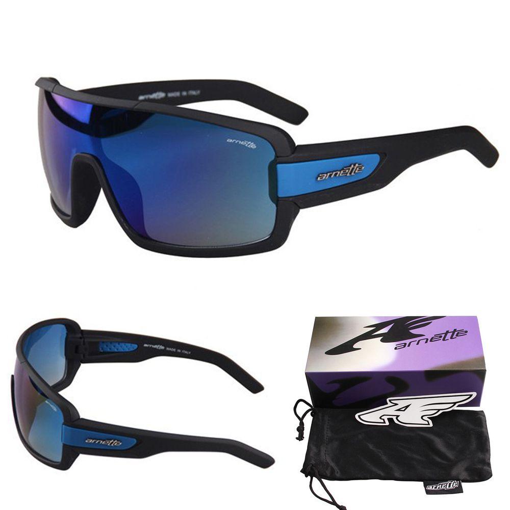 3ac82a7698 awesome Arnette 924 UV400 Goggle Fashion Brand Sunglasses Men Women Retro  Vintage Glasses Sports Eyewear gafas oculos de sol Feminino