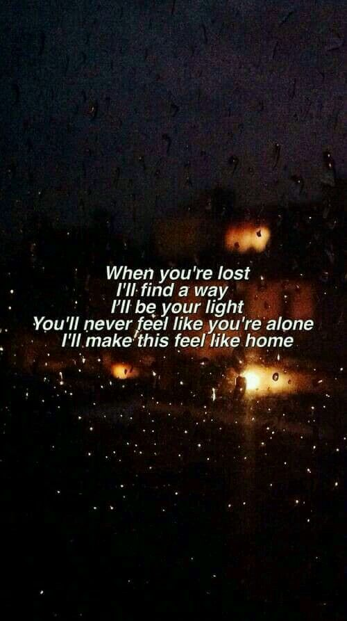 home d❤️❤️❤️ song lyrics one direction one direction