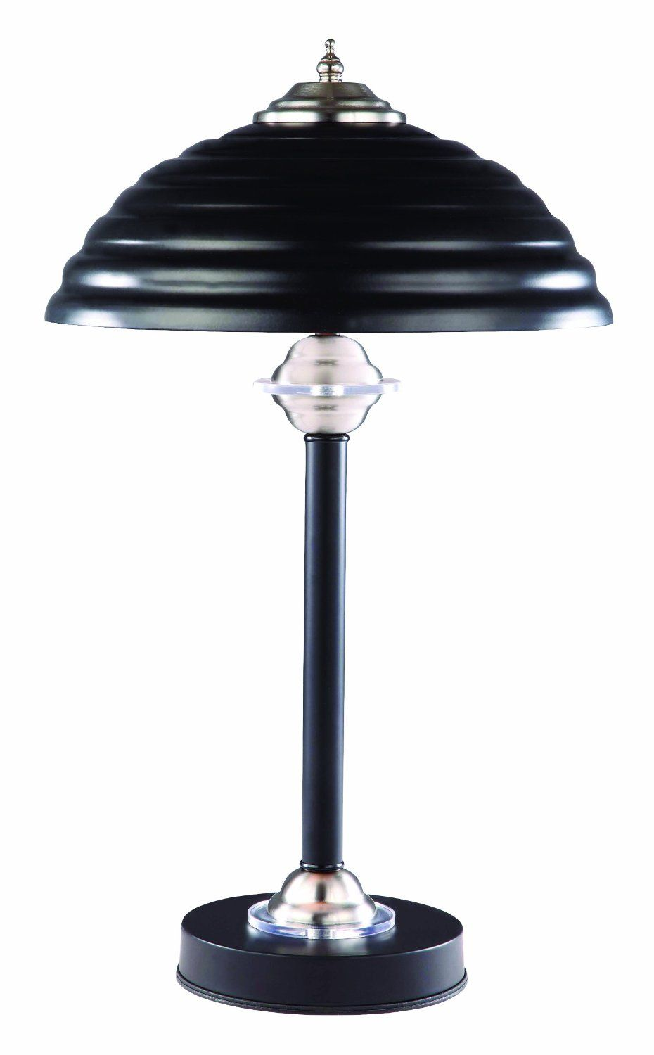 Park Madison Lighting PMT200131 20Inch Tall