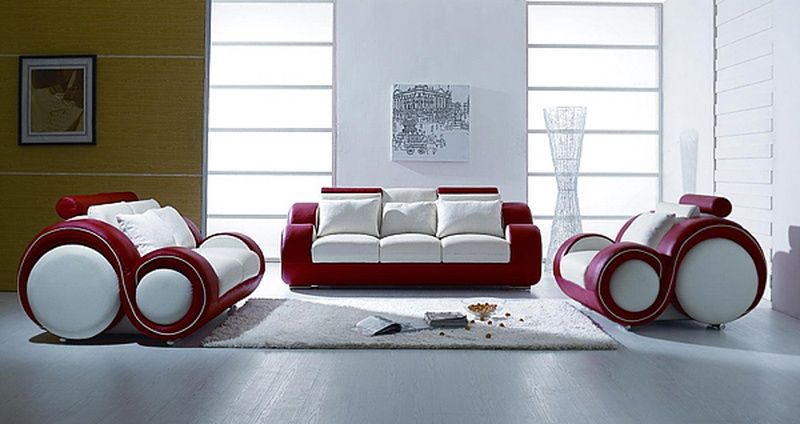 Superior Dont Want Furniture That Looks Like A Tootsie Roll Images
