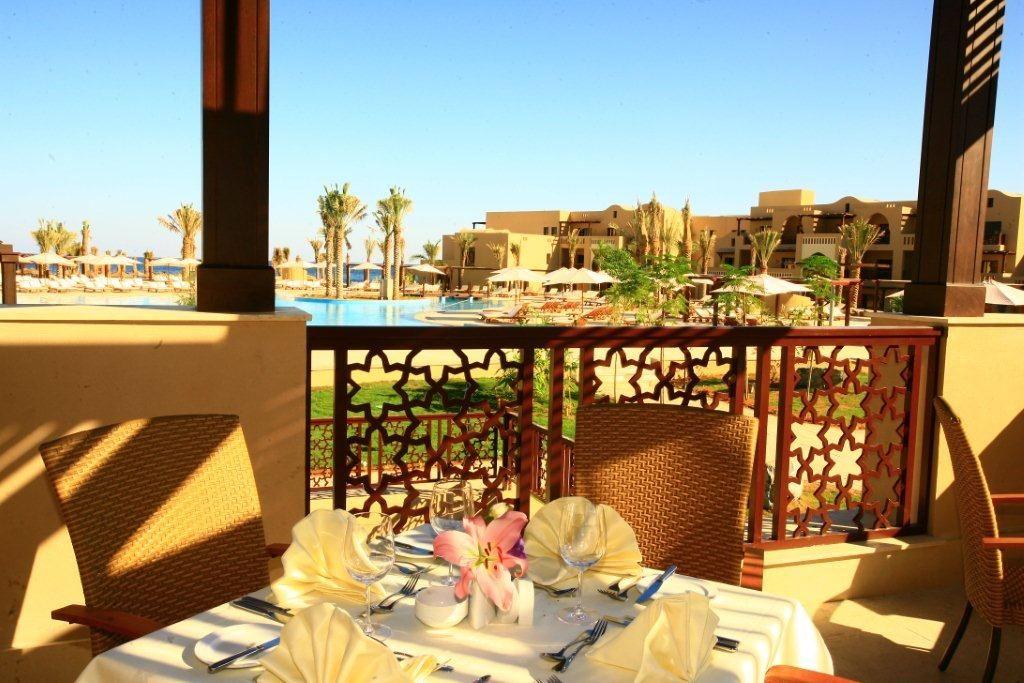 Festive Offerings At Miramar Al Aqah Beach Resort Beach Resorts Miramar Resort