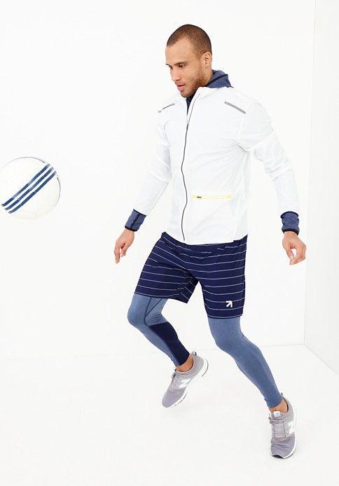 new balance running apparel