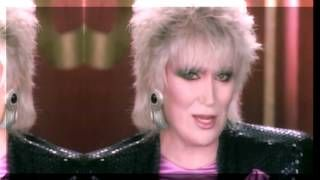 What Have I Done To Deserve This Pet Shop Boys With Dusty Springfield Dusty Springfield Pet Shop Boys Great Music Videos