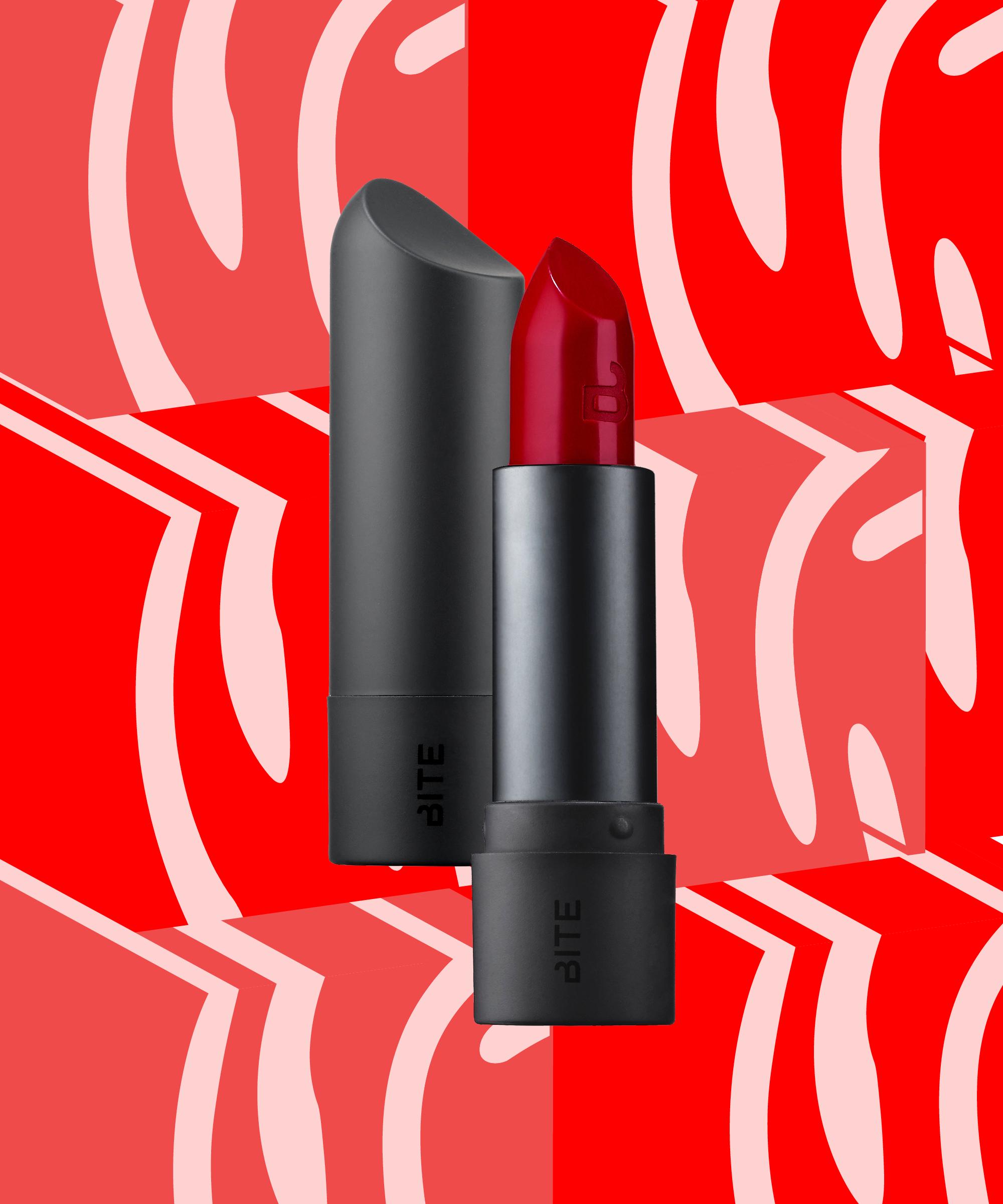 Sephora CrueltyFree Brand List (2020) Women essentials