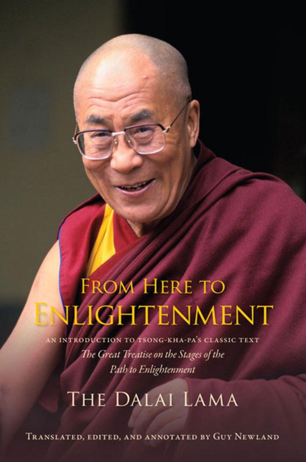 Helpful tips for walking meditation buddhism dalai lama