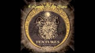 textures full album - YouTube