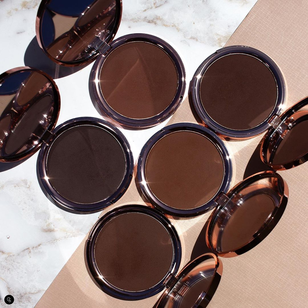 17.4k Likes, 852 Comments Cocoa Swatches (cocoaswatches