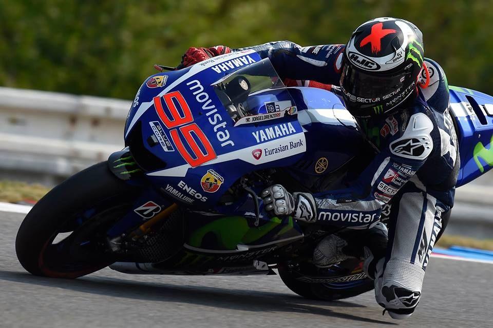 Czech Republic Grand Prix Race Results Racing Grand Prix Motogp Race