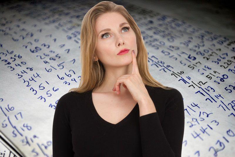 Schlussel Liste Excel Schlusselverwaltung Tskey 5 Verwaltung Schlussel Liste