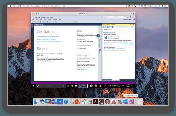 coupon code parallels desktop 10