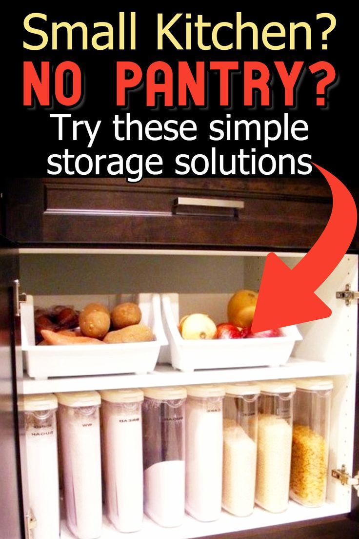 no pantry how to organize a small kitchen without a pantry decluttering your life kitchen on kitchen organization no pantry id=31433