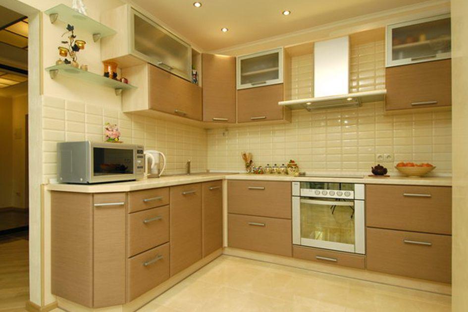 مطابخ الوميتال بنى Kitchen Designs Layout Kitchen Decor Kitchen Design