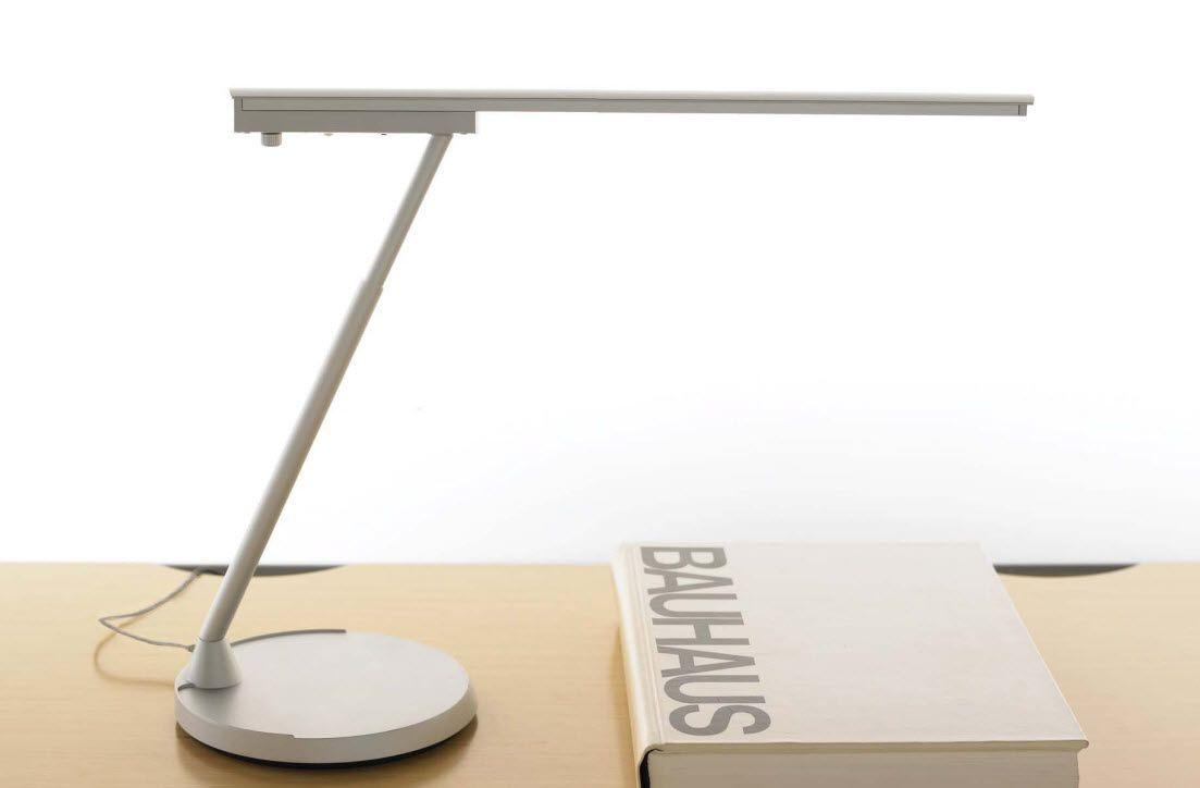 Led Office Desk Lamp Complements