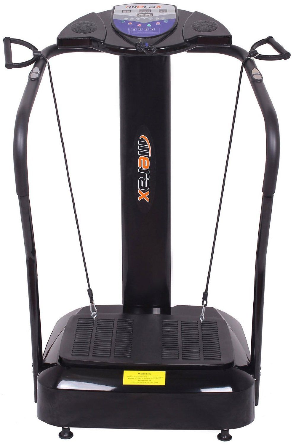 26++ What is the best vibrating exercise machine ideas