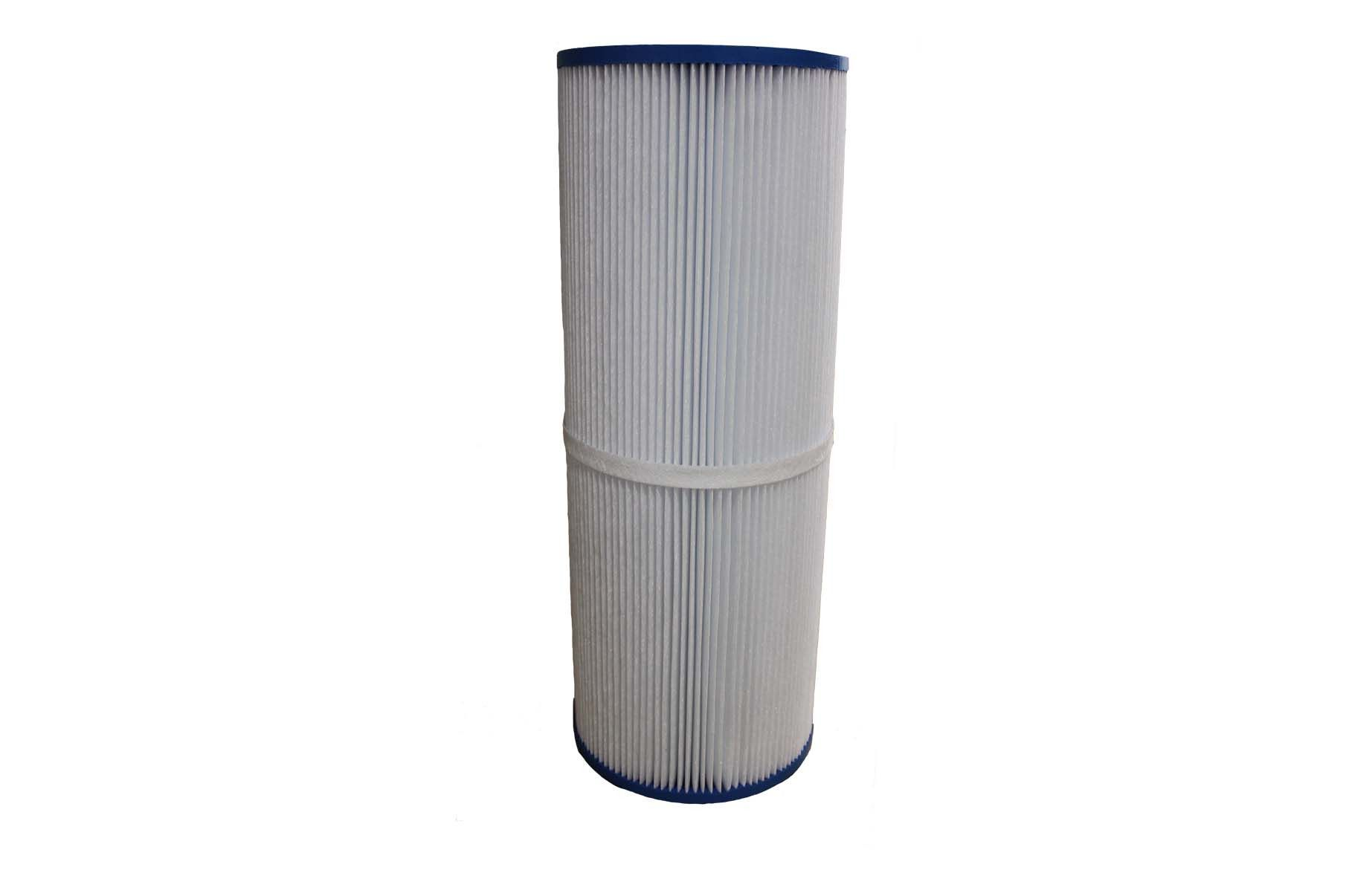 Pool Filter Designed for Various Pools and Hot Tubs