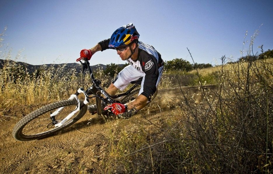 I Have Built This List Of Best Mountain Bikes Under 600 Dollars