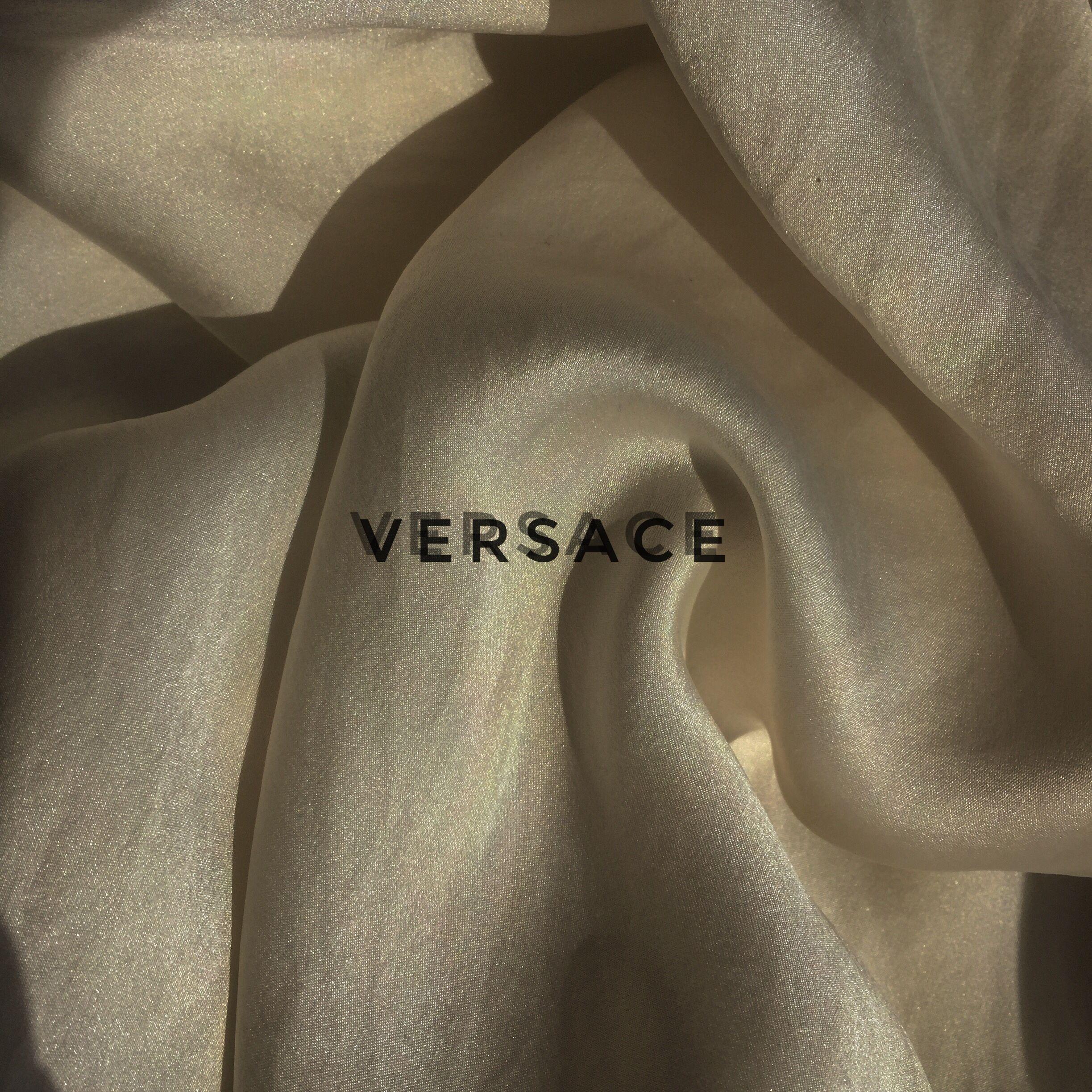 Versace Aesthetic Versace aesthetic #versace #aest