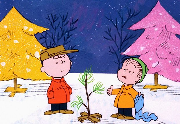 this week in boomer history john lennon killedotis redding dies in plane crashthe first presentation of a charlie brown christmas - Otis Redding Christmas