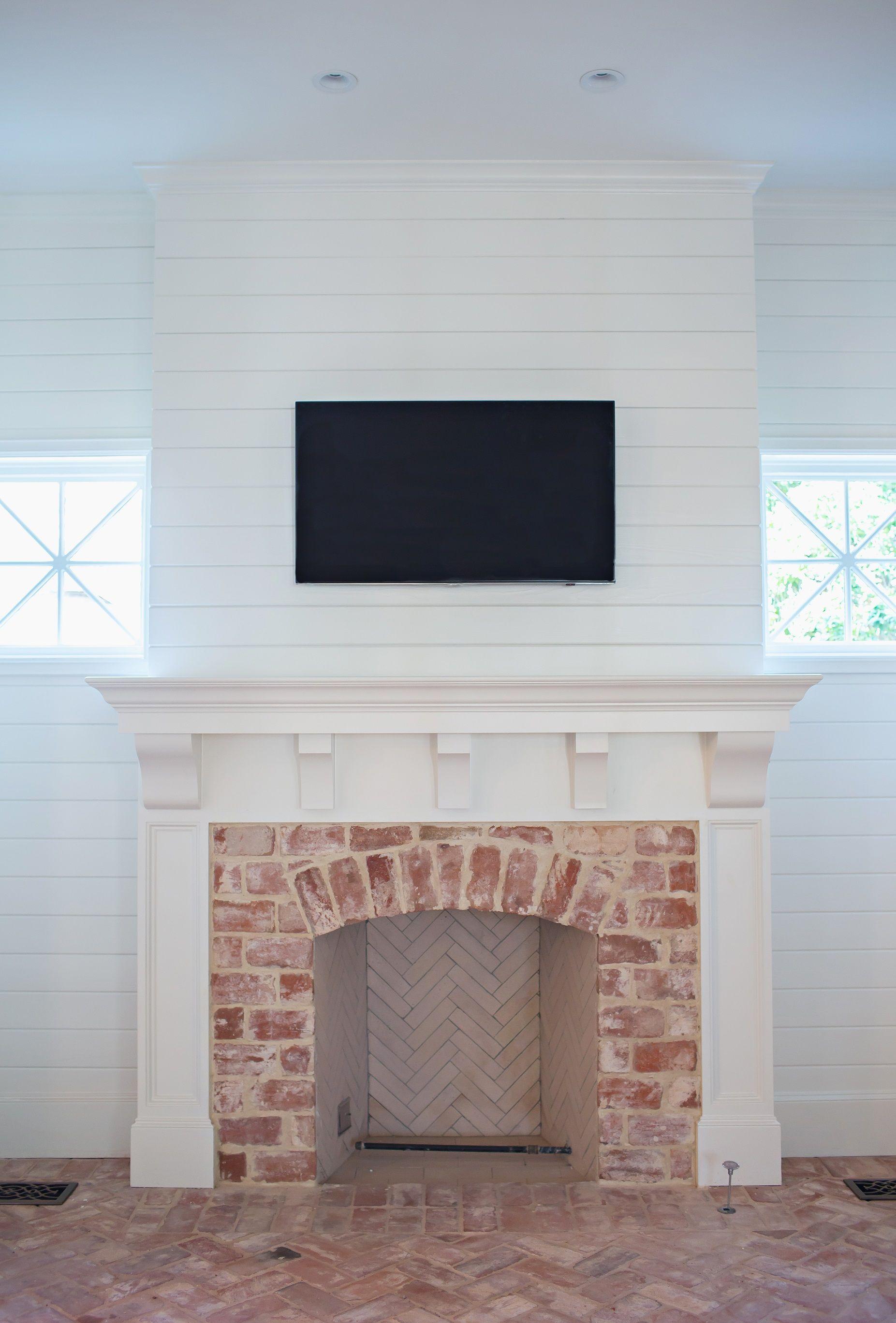 Pin von Coats Homes auf Completed | 3224 Greenbrier | Pinterest ...