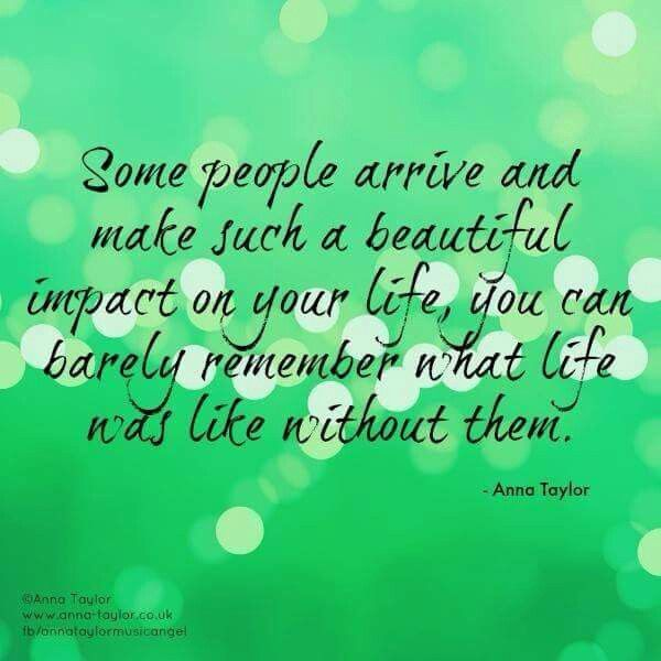 Beautiful Impact Posted Quotes Poems Pinterest Quotes Love