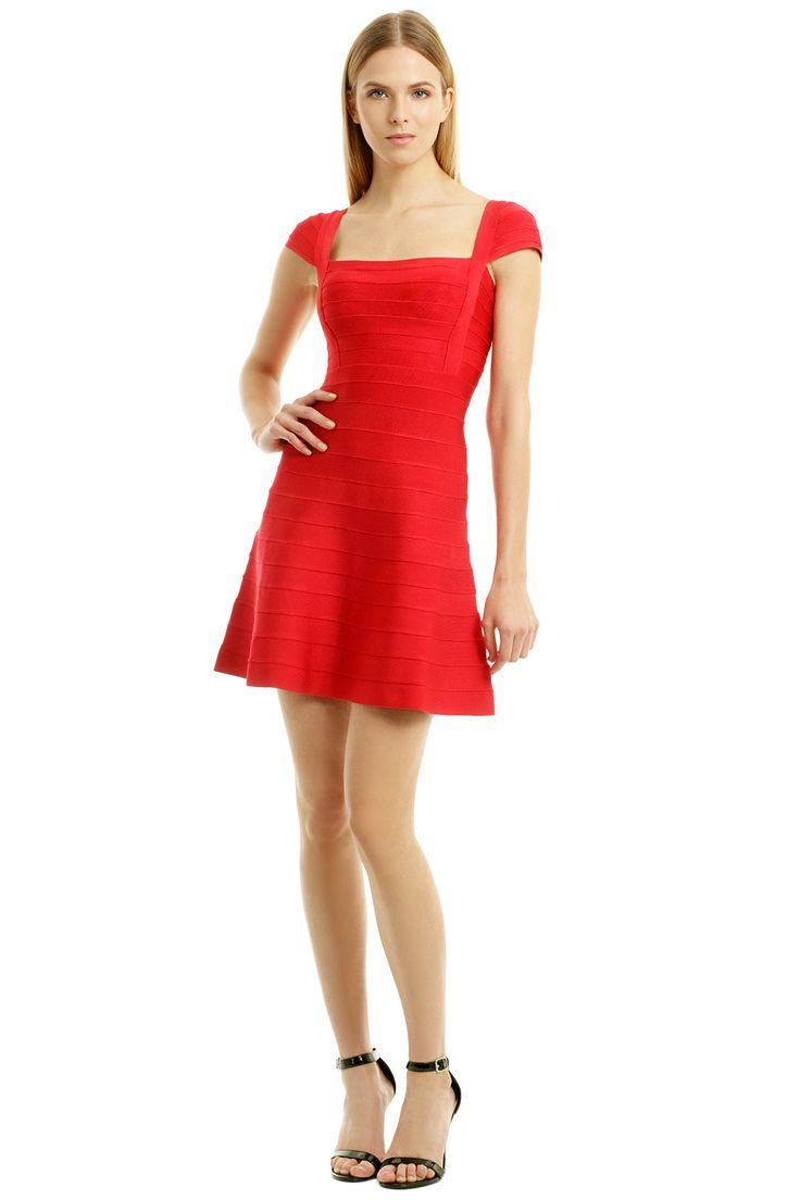 Ruby red bridesmaid dresses rental top 50 ruby red bridesmaid ruby red bridesmaid dresses rental ombrellifo Choice Image
