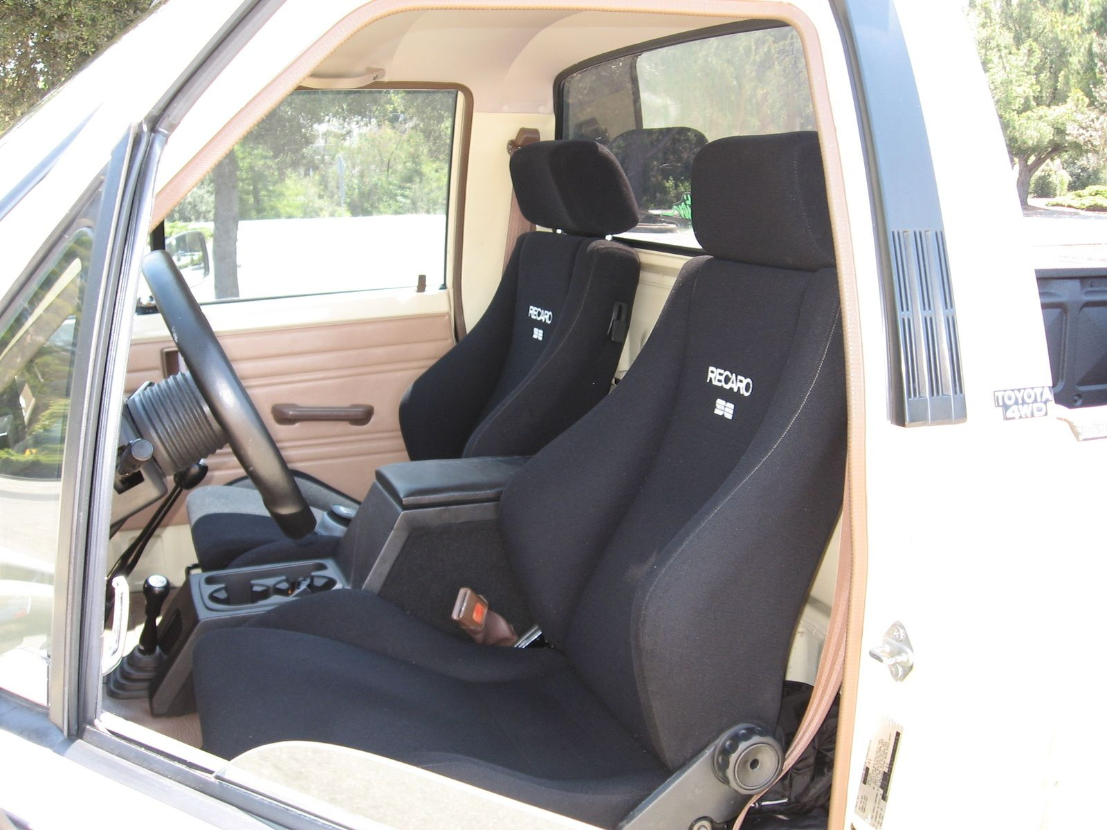 Surprising Toyota Pickup Seats Wiring Diagram L3 Ibusinesslaw Wood Chair Design Ideas Ibusinesslaworg