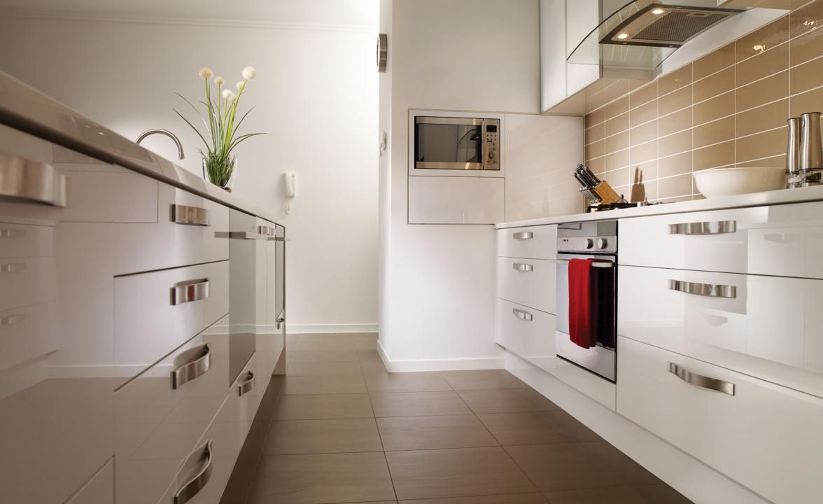 Kitchen Cabinet Doors Barrie Free Home Hardware Kitchen Cabinets
