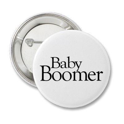 pictures of baby boomers La generación Baby boomer Actualización