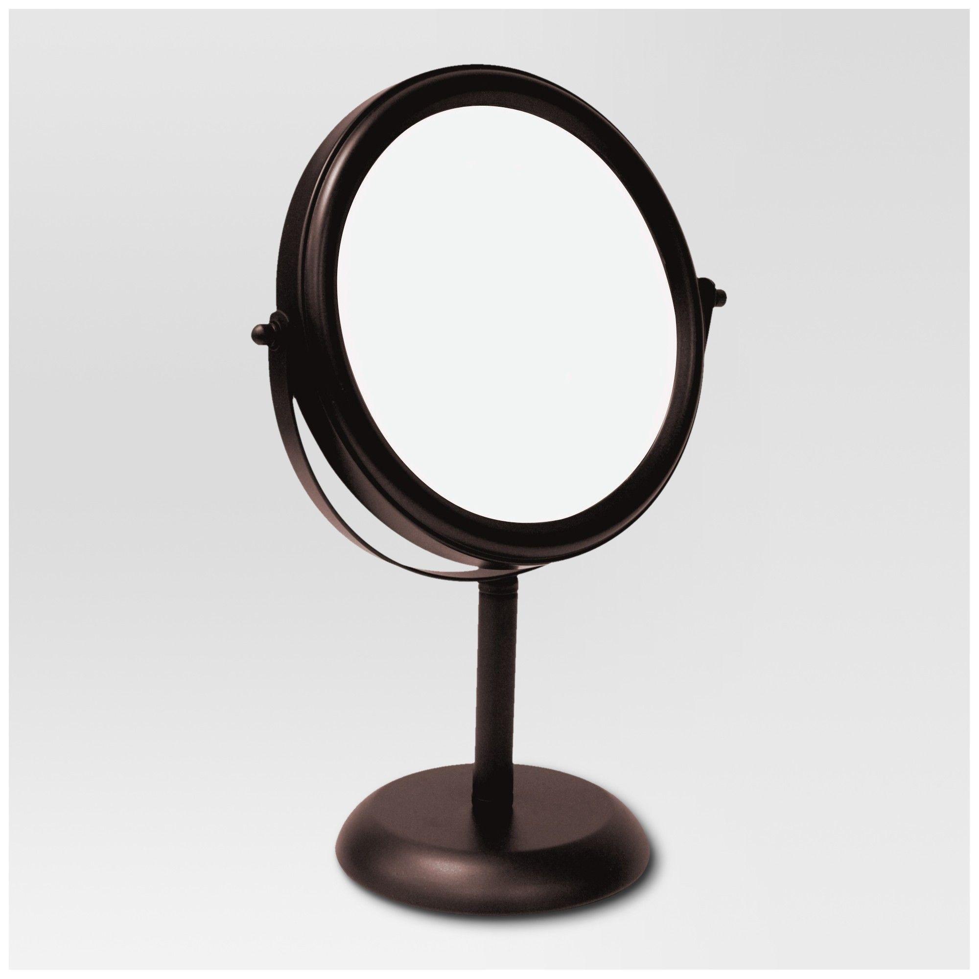 Bathroom Mirror Oil Rubbed Bronze Threshold Oil Rubbed Bronze Bathroom Bathroom Mirror Frame Bathroom Mirror