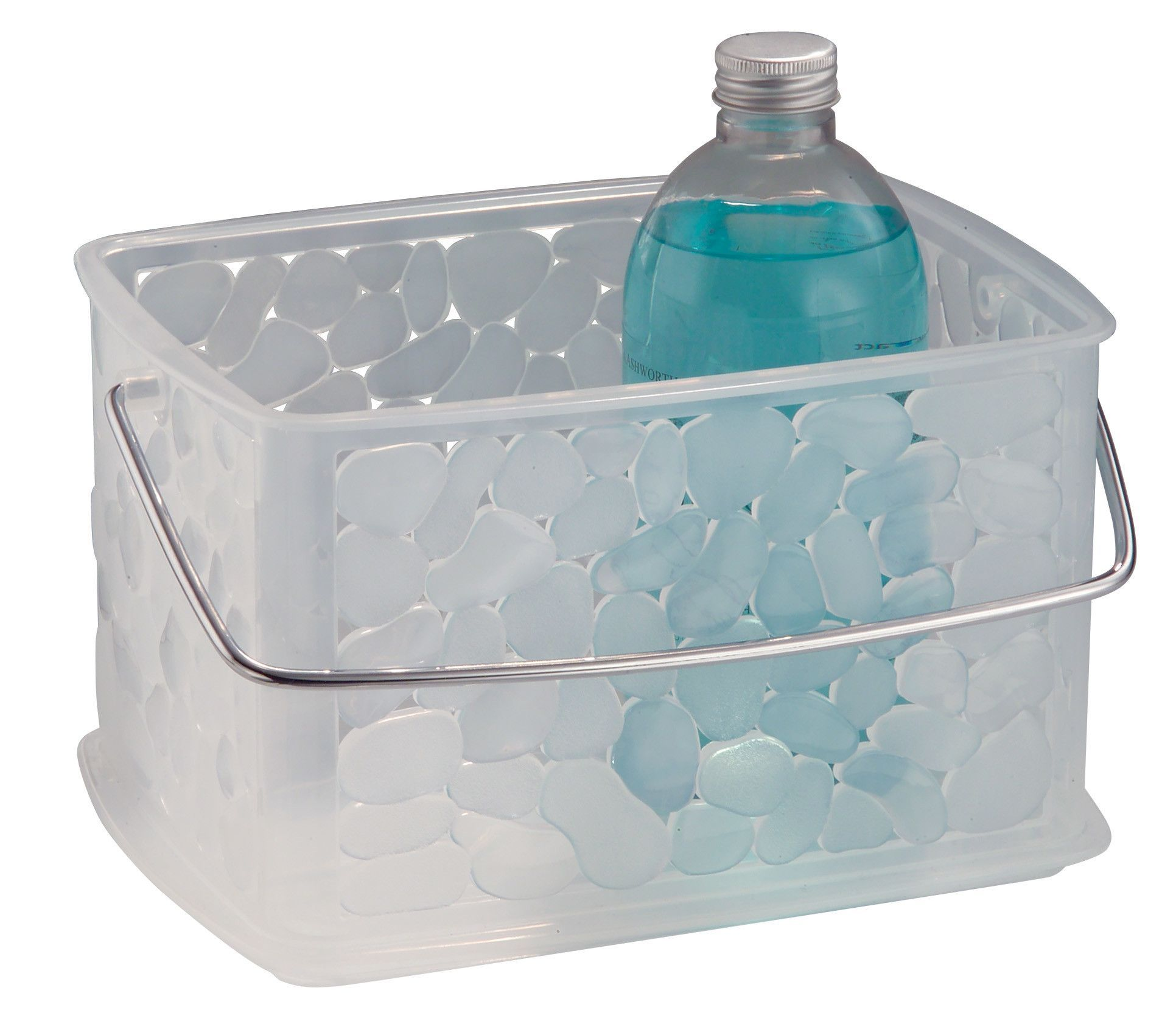Pebblz Storage Basket | Products | Pinterest | Storage baskets and ...