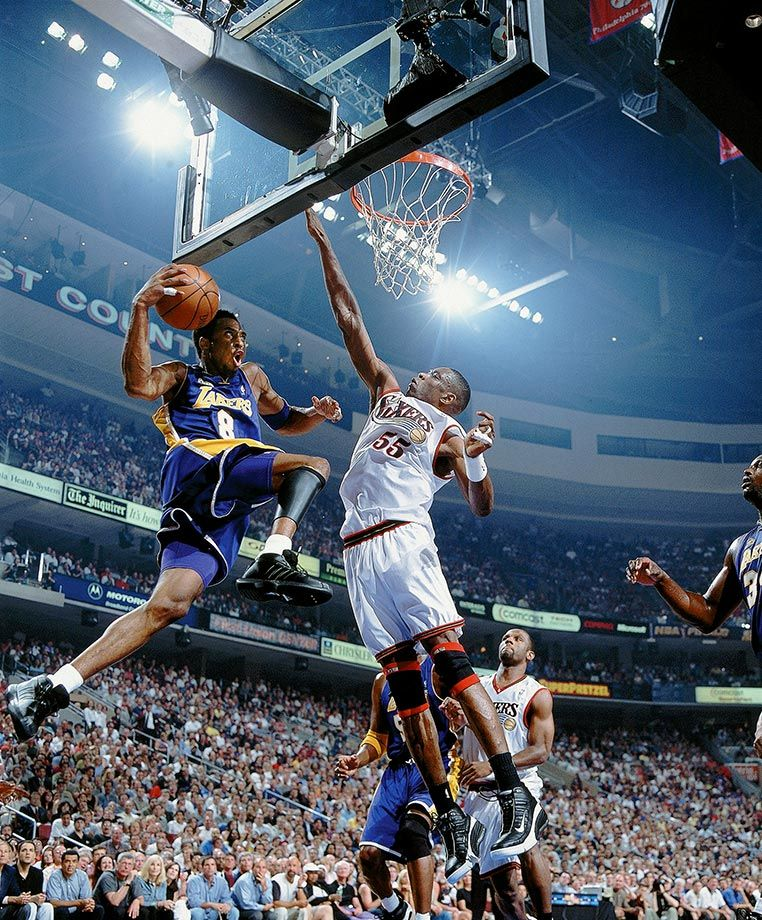 100 Best Kobe Bryant Photos Kobe bryant, Basketball, Kobe